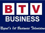 Business TV Nepal
